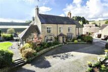 Equestrian Facility house in Much Wenlock, Shropshire