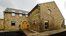 Equestrian Facility home in Matley Lane, Hyde...