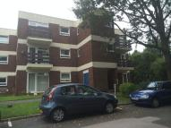 2 bedroom Apartment in Southcrest Gardens...