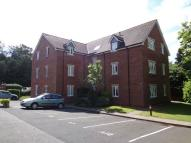 Apartment for sale in Birchfield Road, Redditch