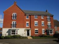 Apartment for sale in Evesham Road, Redditch