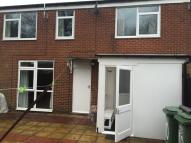 Kineton Close Terraced property to rent