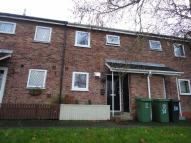 2 bed Terraced house to rent in Huins Close, Redditch