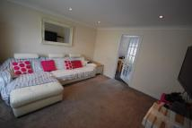 3 bed End of Terrace property for sale in Cherry Tree Avenue...