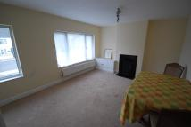 2 bed Maisonette to rent in HIGH STREET, St. Albans...