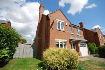 4 bed Detached property for sale in Farm Crescent...