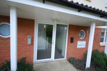 2 bed Flat to rent in Somerset Court...