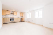 Apartment to rent in Kimmeridge Rd...