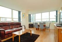 Apartment to rent in Marylebone Road...