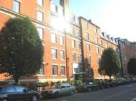 Apartment to rent in Harrowby Street...
