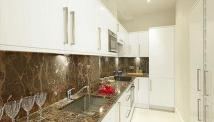 Apartment to rent in Nottingham Place, London...