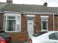 2 bed Terraced home in Rokeby Street, Millfield...