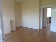 2 bed Terraced property in Evelyn Terrace, Stanley...