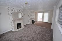 Rothbury semi detached house to rent
