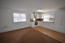 1 bed Apartment in Montpelier Terrace...