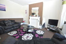 2 bed Terraced property in Regent Street, Hetton...