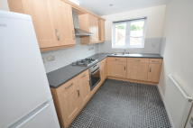 2 bedroom Apartment to rent in Old Dryburn Way...