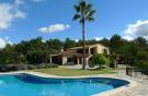 4 bed Country House in Balearic Islands...