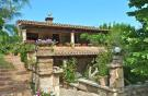 Stone House for sale in Balearic Islands...
