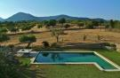 Country House in Balearic Islands...