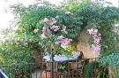 3 bedroom Town House in Balearic Islands...