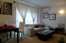 2 bed Apartment for sale in Balearic Islands...