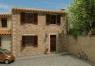 Town House for sale in Balearic Islands...