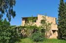 3 bed Country House for sale in Balearic Islands...