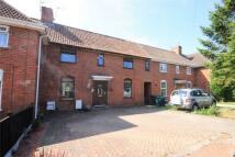 Terraced home for sale in Sylvan Way, Sea Mills...