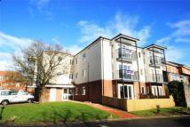 Flat to rent in Royal Victoria Court...