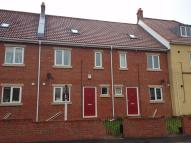 3 bedroom Terraced property to rent in Kelston Road...