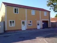 Apartment to rent in Cinderford Close...