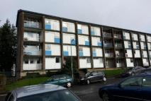 2 bed Apartment in INVESTMENT OPPORTUNITY...
