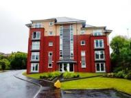2 bedroom Flat for sale in Randolph Gate, Glasgow...