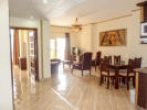 2 bedroom Apartment for sale in Sahl Hasheesh, Red Sea...