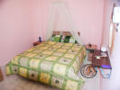 1 bed Apartment for sale in Hurghada, Red Sea, Eg