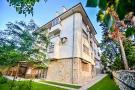 2 bed Apartment in Velingrad, Pazardzhik, Bg