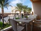 3 bed Apartment in Sahl Hasheesh, Red Sea...