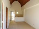 2 bedroom Apartment in Makadi, Red Sea, Eg