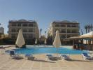 1 bed Apartment for sale in Sahl Hasheesh, Red Sea...