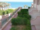 Apartment in Sahl Hasheesh, Red Sea...