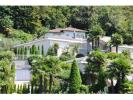 Flat for sale in Ticino