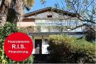 5 bed property for sale in Ticino