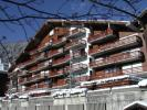 Flat for sale in Valais