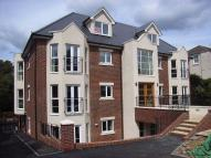 2 bedroom Flat for sale in Paddockhall Road...