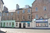 Maisonette for sale in Sidegate, Haddington...