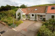 Garvald Cottage for sale