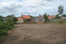 Plot in Stenton, Dunbar, EH42