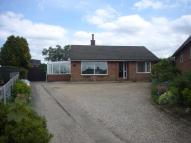 Detached Bungalow for sale in Valley Side Road...