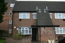 3 bed End of Terrace property for sale in Laurel Gardens...